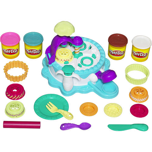 Pics Photos - Play Dough Clip Art Http Winemommies Com ...