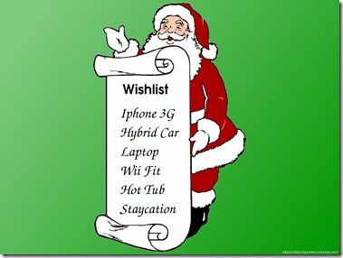 santas-christmas-wishlist1600-931435