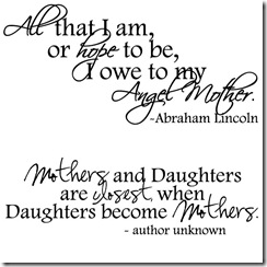 mothers_day_quotes2