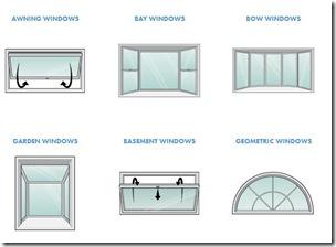 windows.2