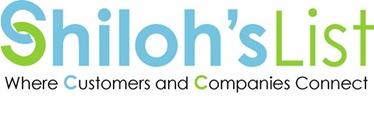 Logo-for-Print-GreenC