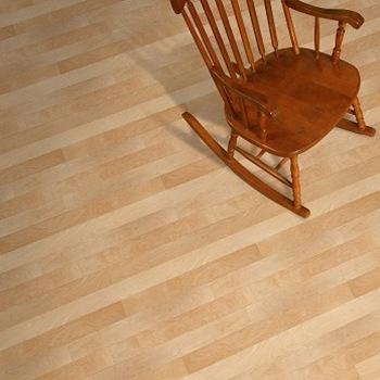 Kinetic Birch Hardwood at http://www.flooringamerica-woodbridge.com