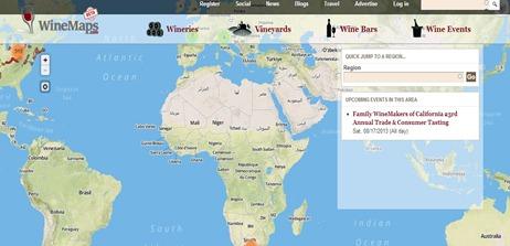 winemaps