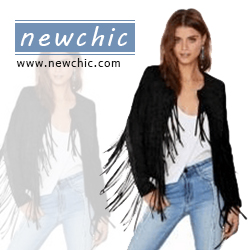 New Chic Clothing