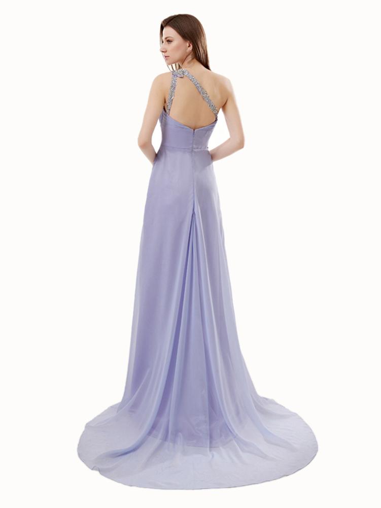 prom dress2