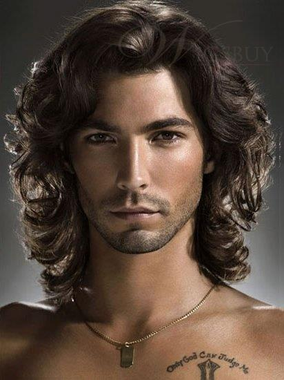 Toupees Australia and Hairpiece for Men