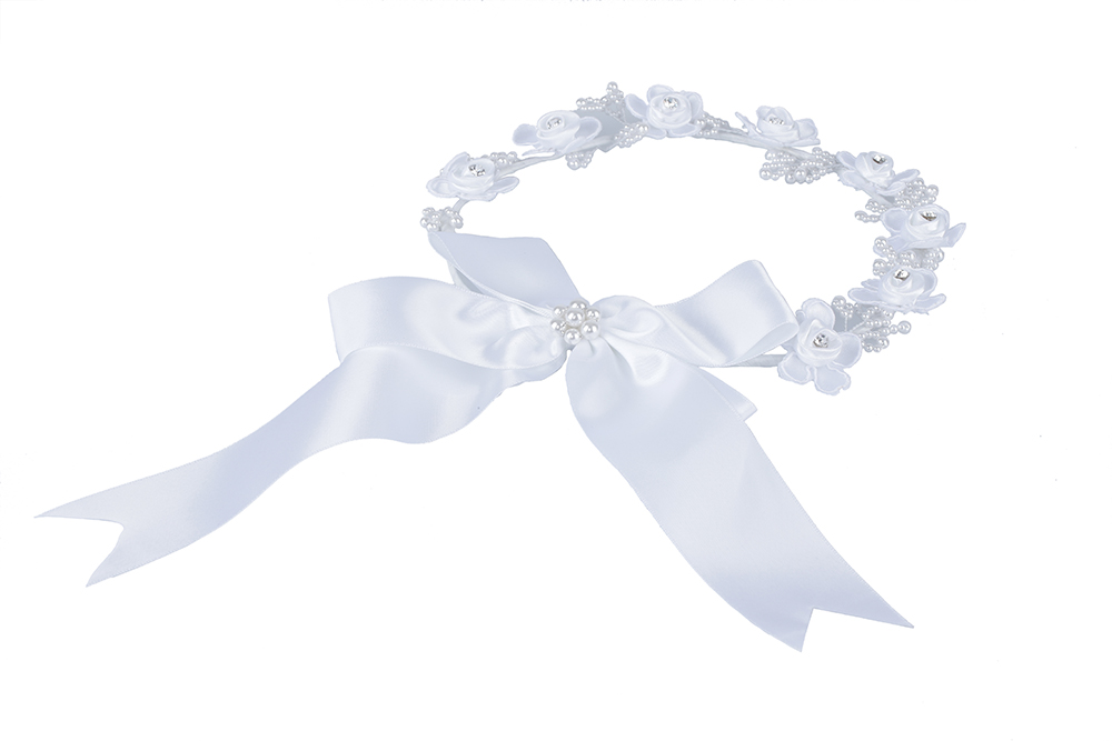 http://www.mariacommunion.com/pearl-beading-cross-short-ivory-satin-first-communion-gloves-p-100.html