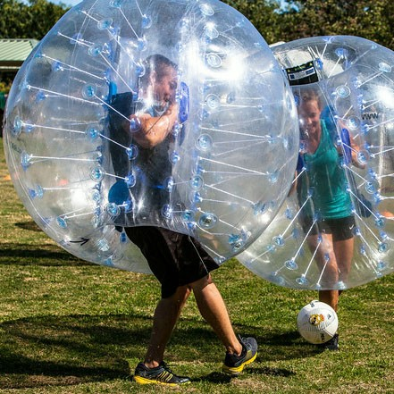 super-deal-10pcs-1-5m-clear-pvc-bubble-football-1-free-pump-bb7-1