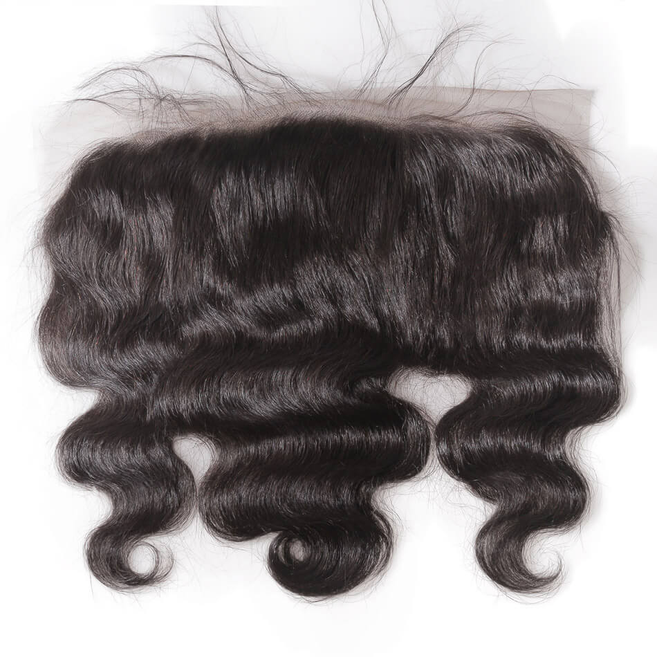 cheap virgin hair